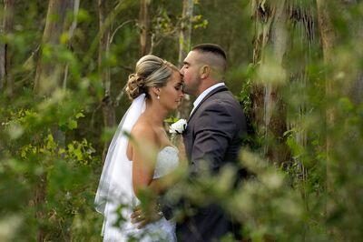 Hers & His Weddings
