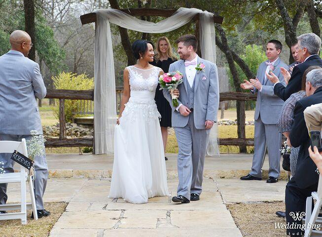 Wedding bug huntingdon valley pa junglespirit Images
