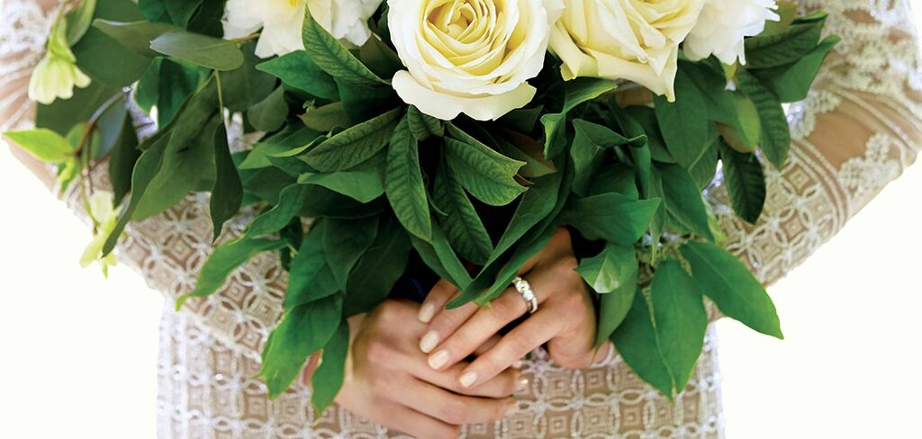 Dillard S Registry Start Your Wedding Registry The Knot