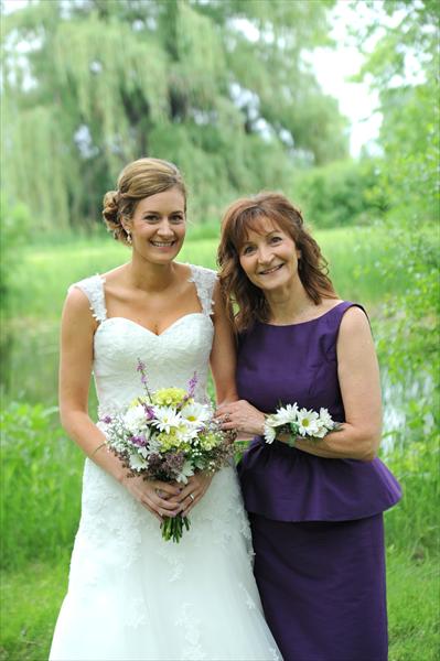 Body Essentials Clothing, Bridal & Bath
