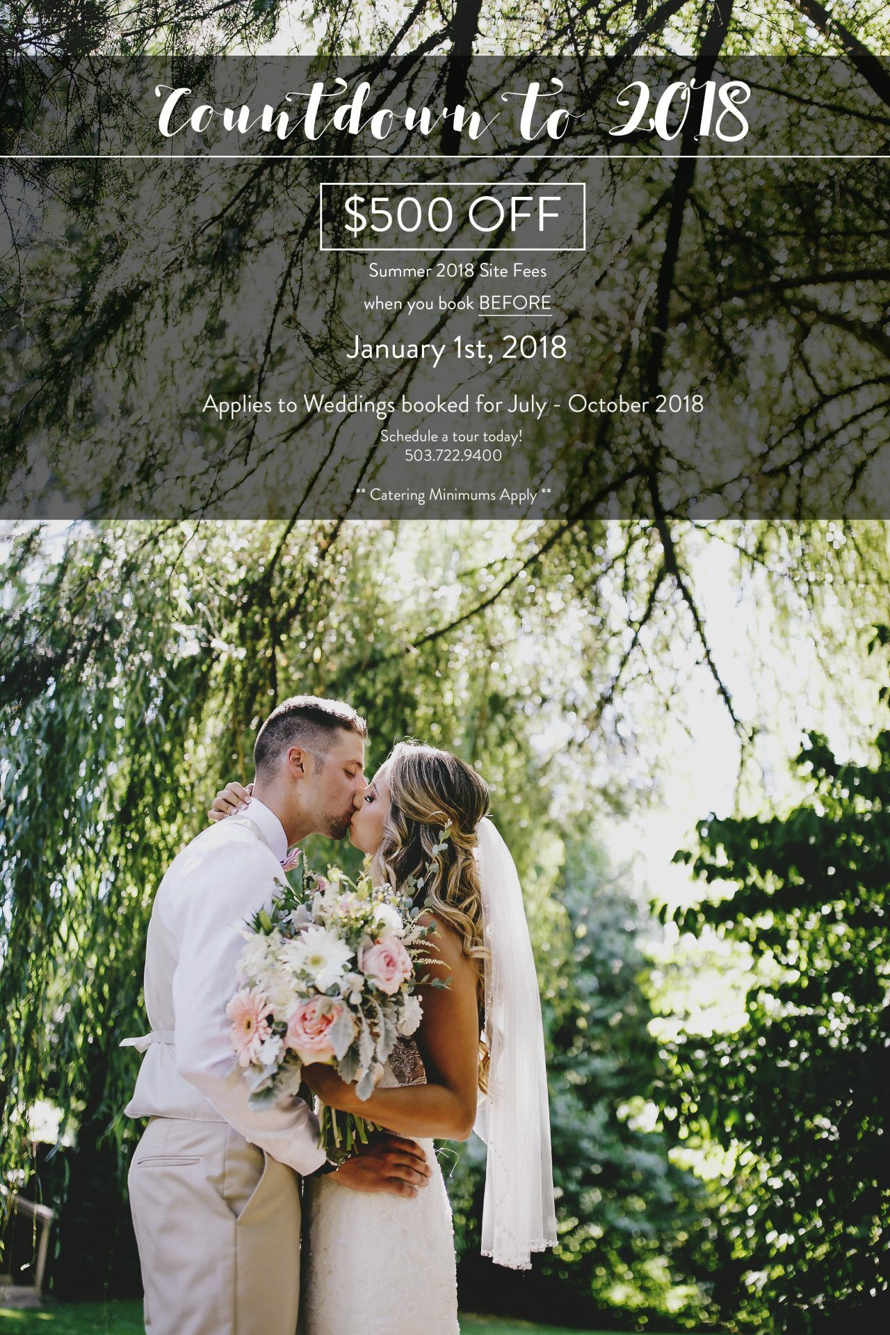 Wedding reception venues in portland or the knot abernethy center junglespirit Image collections