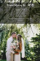 Wedding Reception Venues In Portland Or The Knot