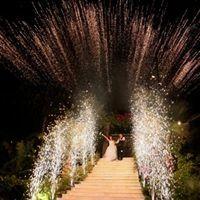 Half Off Fireworks LLC