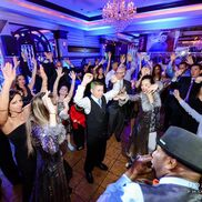 Bethpage, NY DJ | Movement NY Entertertainment