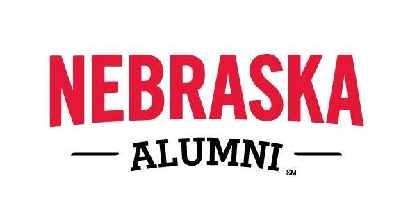 Nebraska Champions Club Amp Wick Alumni Center Lincoln Ne