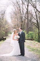 Signature Bridal