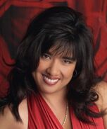 Fort Lauderdale, FL Piano | Susanne Valdes Pianist / Music Entertainment
