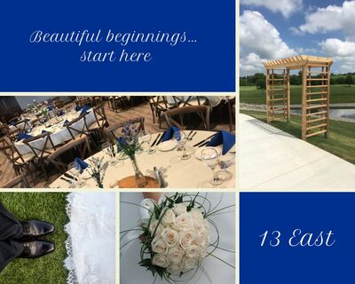 Wedding Venues in Lake Mills, WI - The Knot