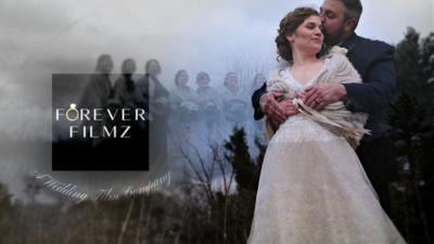 Forever Filmz