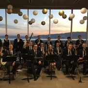 Lindon, UT Jazz Band | Mountainside Jazz