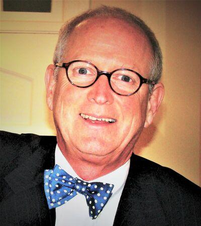 Doug Gortner, Wedding Pianist