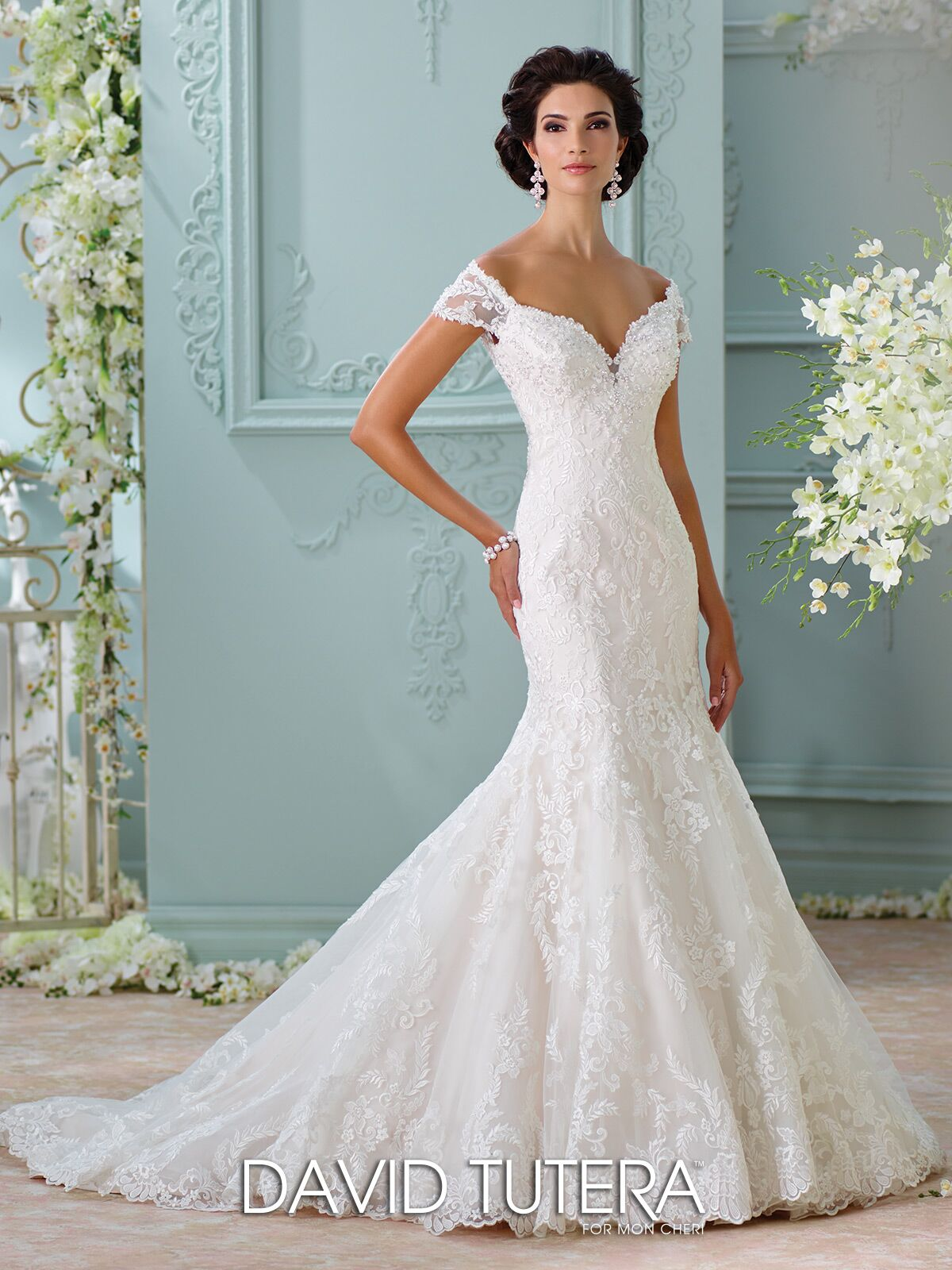 Bridal Salons in Dayton, OH - The Knot