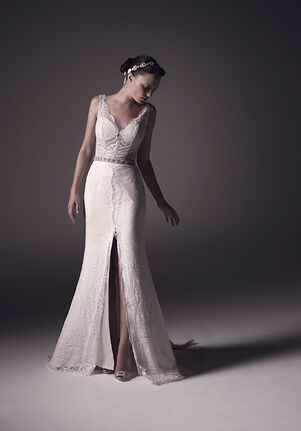Amaré Couture C107 Nika Mermaid Wedding Dress
