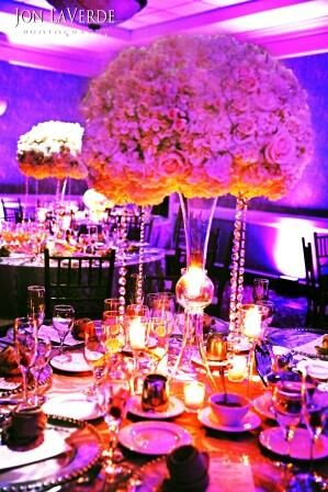 Spinelli S Function Facility Reception Venues