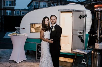 Photo Booth Rentals in Evansville, IN - The