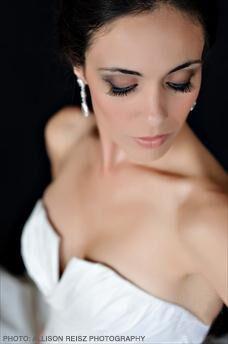 Savannah Makeup Professionals by Lynn and Company