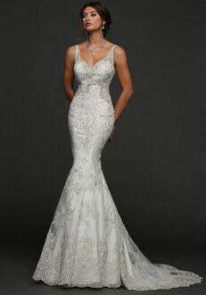 Avery Austin Emily Wedding Dress