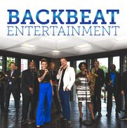 Orlando, FL Dance Band | Backbeat Band / Breezeway Trio