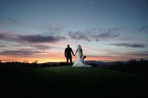 Wedding Planners In Las Vegas NV