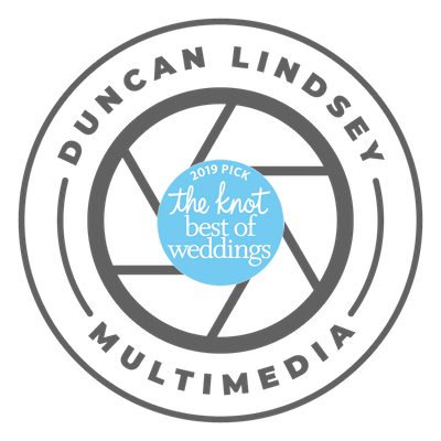 Duncan Lindsey Multimedia