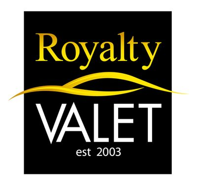 Royalty Valet LLC