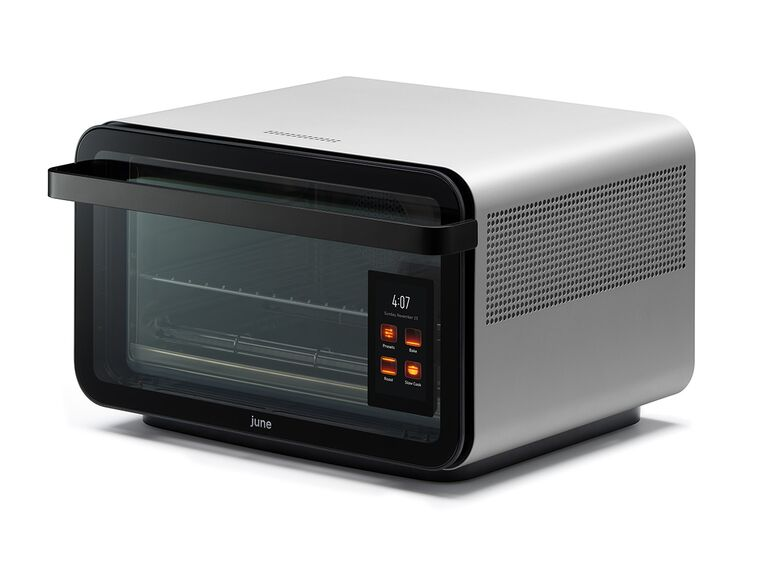 best toaster and oven june