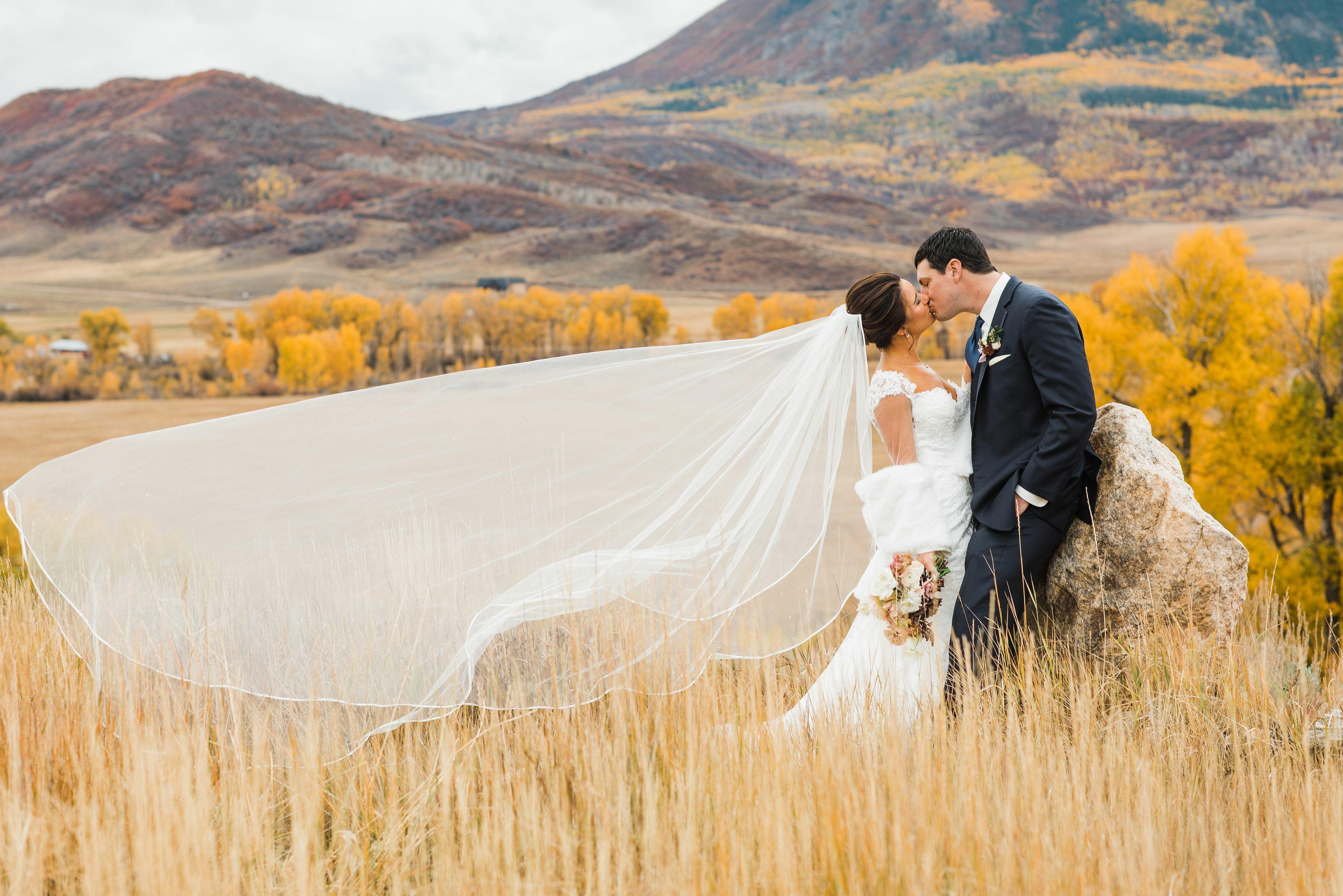 La Joya Dulce Barn & Ranch Weddings | Reception Venues ...