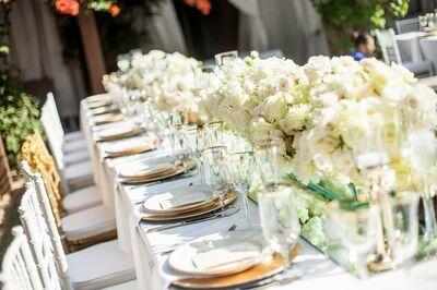 One Sweet Day Weddings & Events LLC