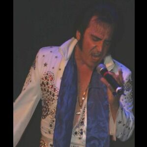 Medford, NY Elvis Impersonator | Paul Monroe - Elvis The Legend Continues...