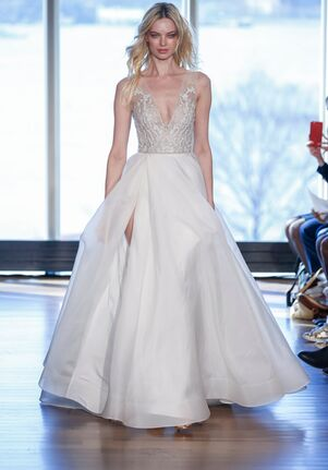 Rivini by Rita Vinieris Wedding Dresses