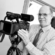 Richmondville, NY Videographer | Shaw Video Productions