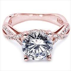 Marci Jewelry