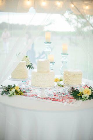 Heavenly Sweets Cakes Wedding Cakes Noblesville In
