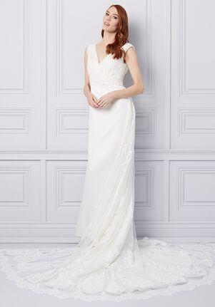 0268f9667c4 LE CHÂTEAU Wedding Boutique Wedding Dresses