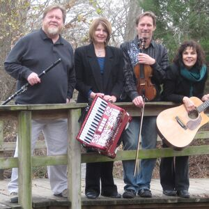 Garland, TX Celtic Band | Beyond The Pale