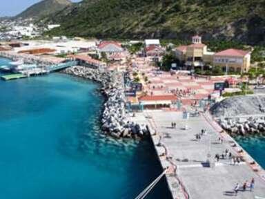 The Best Caribbean Destination Wedding Spots