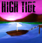 Port Jefferson Station, NY Rock Band | High Tide