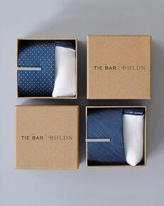 The Tie Bar Wedding Accessories Navy Blue Wedding Accessories Blue Tuxedo
