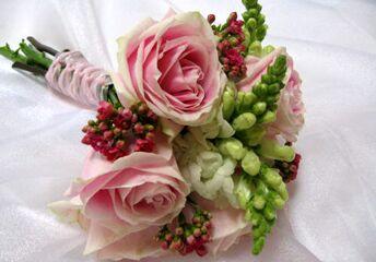 Mille Fleur Floral