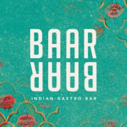 New York City, NY Caterer | Baar Baar