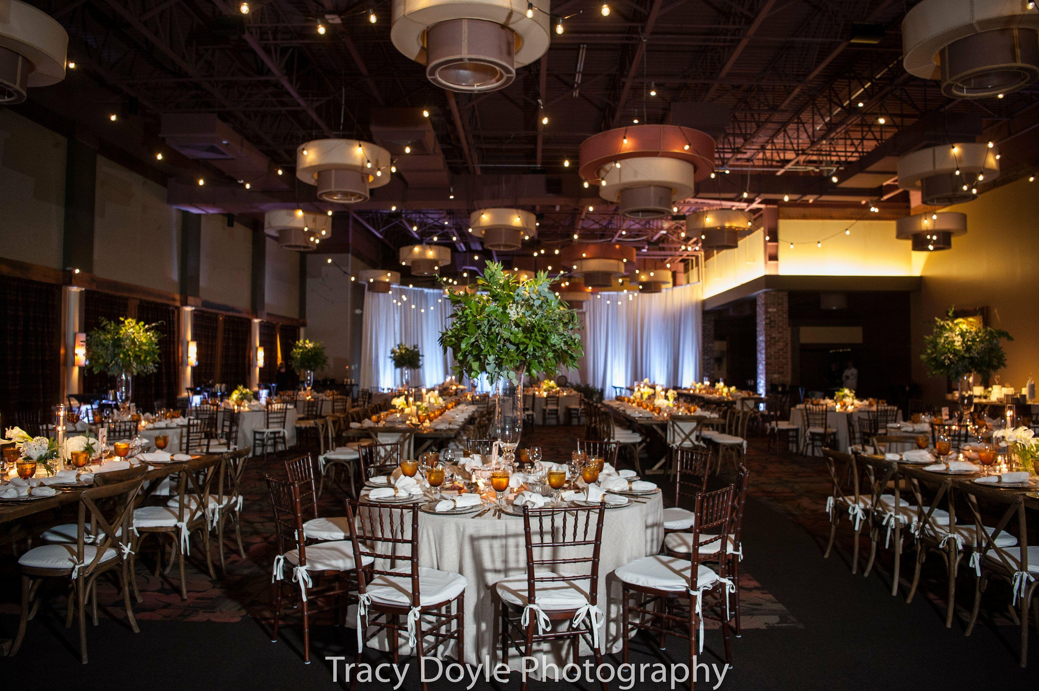 The Oscar Event Center Reception Venues Fairfield Oh