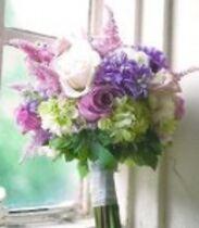 Ziegfield Florist
