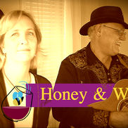 Pleasant Hill, MO Country Band | Honey & Wine