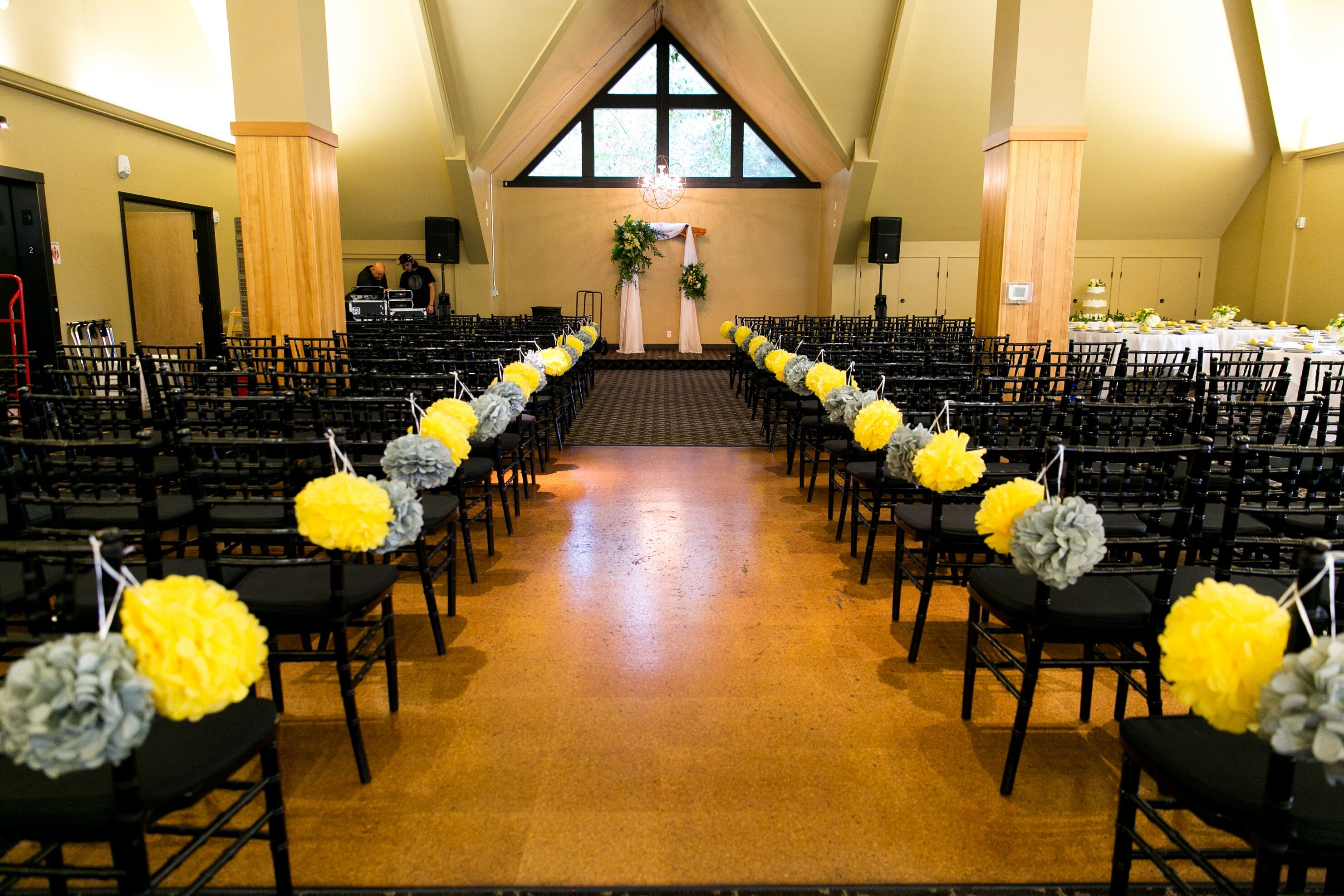 Wedding Venues In Portland Or The Knot