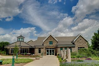 Wedding venues in milwaukee wi the knot zilli hospitality group junglespirit Images