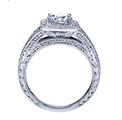 OKG Jewelry Co.