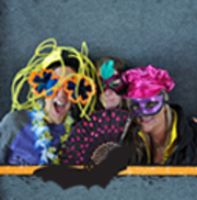 State College, PA Photo Booth Rental | Lotsa Laffs Photo Booths