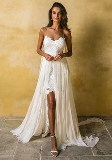 Grace Loves Lace Hollie 2.0 A-Line Wedding Dress