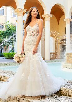 Christina Wu 15781 Mermaid Wedding Dress