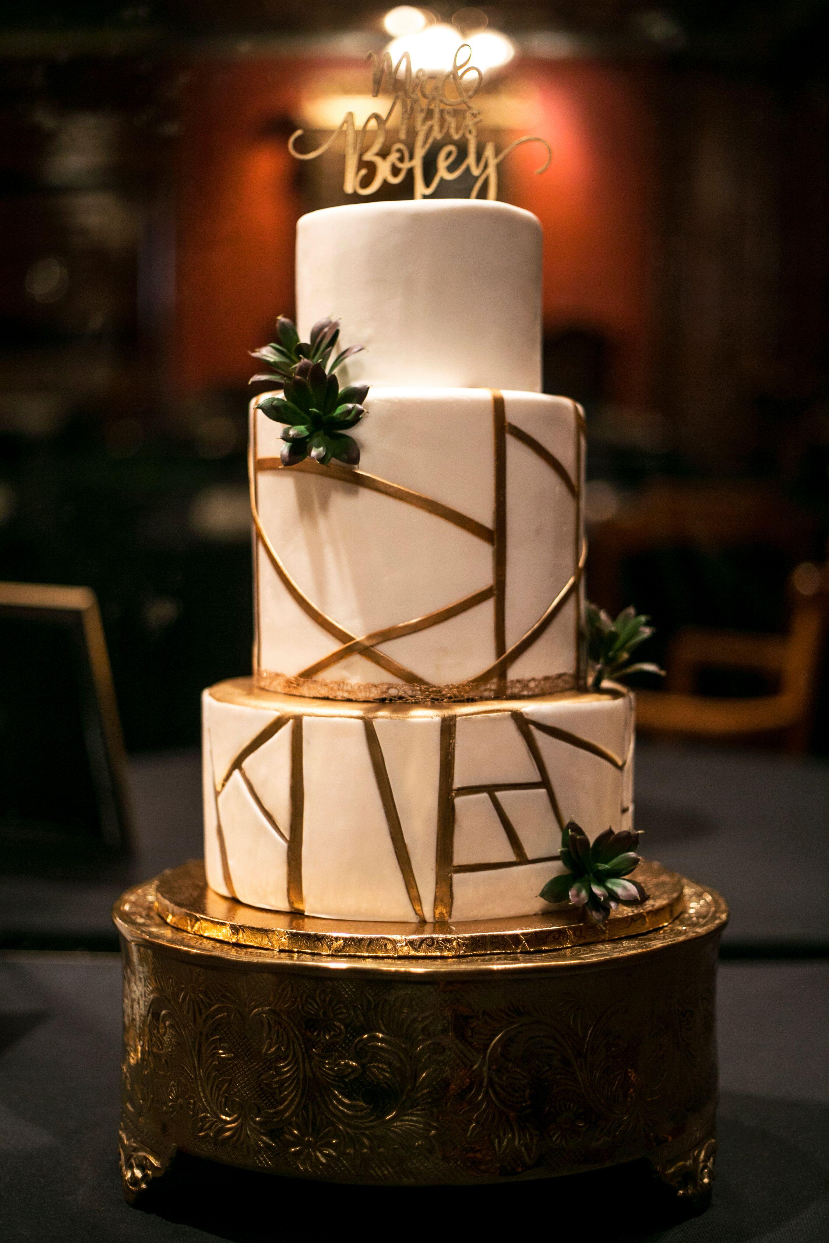 Sofelle Cake Artistry Orlando Fl